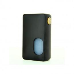 Sigaretta Elettronica meccanica Dot Squonk Mech Mod - DotMod