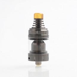 Atomizzatore Berserker V1.5 Mini MTL RTA Vandy Vape