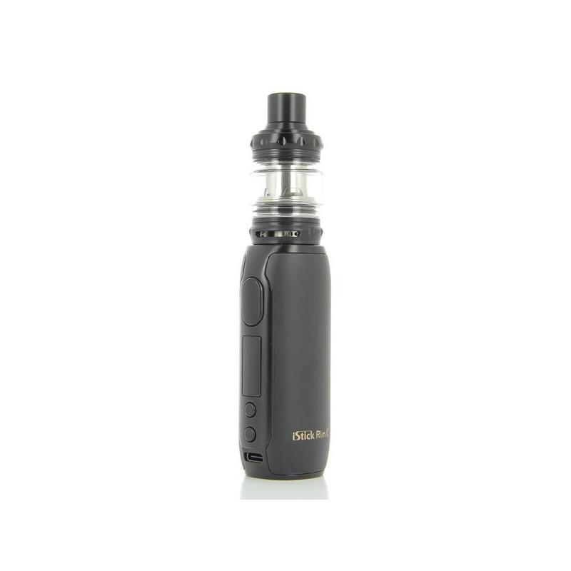 Eleaf Kit iStick Rim-C 80W con Melo5 starter kit