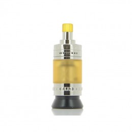 Atomizzatore MTL eXvape eXpromizer V4 2ml Silver Polished