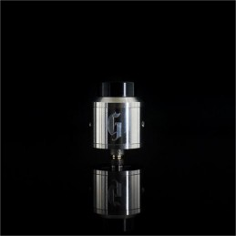 Goon 25mm RDA - Custom Vapes