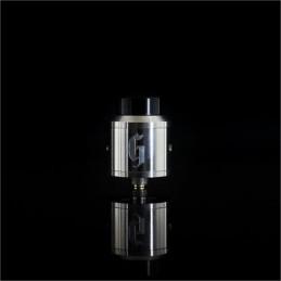 Goon 25mm RDA - Custom Vapes