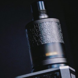 Precisio RTA Dark Night...