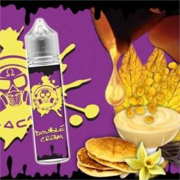 Aroma Scomposto 20ml Galactika Mod Double Cream
