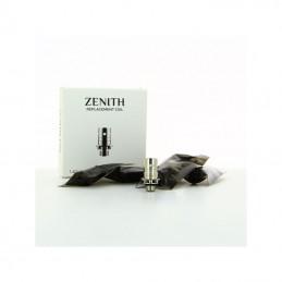 Pacco di coil sostitutive per Innokin Zenith Pro da 1.6ohm