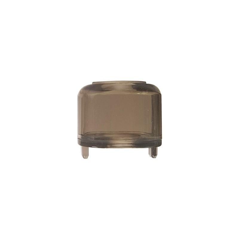 Tank di ricambio Barrel Da One