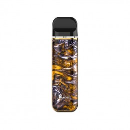 Pod Mod Novo 2 Kit 800mAh by Smok