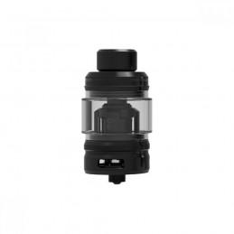 Atomizzatore per sigaretta elettronica OFRF nexMESH Sub-Ohm Tank 4ml