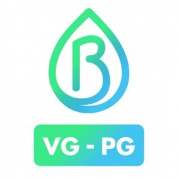 1000ml Glicerina Vegetale Basita VG