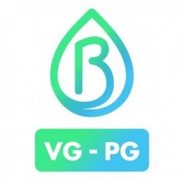 30ml Glicerina Vegetale Basita VG