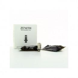 Pacco di coil sostitutive per Innokin Zenith Pro da 0.8ohm