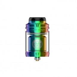 Atomizzatore 25mm Zeus X Mesh By GeekVape