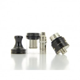 Sigaretta elettronica Vaptio Cosmo Kit Plus 1500mAh