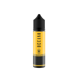 Aroma scomposto Eliquid France Decano 20ml