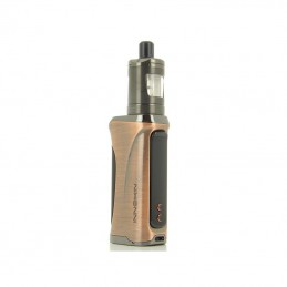 Kit Innokin Kroma R + Zlide 4ml