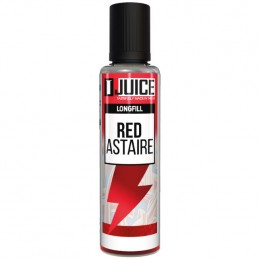 Aroma scomposto 20ml Red Astaire Longfill T-Juice UK