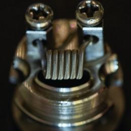 Breakill's Alien Lab Nano Alien Triple Core 2,5