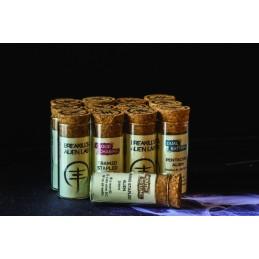 Breakill's Alien Lab Packaging