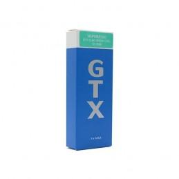 Pacco da 5 resistenze GTX mesh 0,8ohm per Vaporesso GTX One