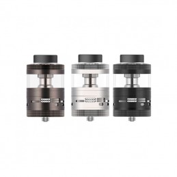 Atomizzatore 35mm Aromamizer Ragnar RDTA 18ml - Steam Crave