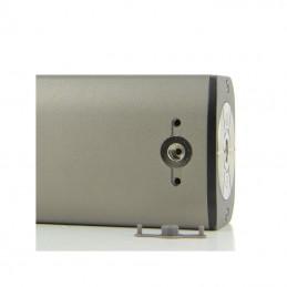 Box Mod sigaretta elettronica Hadron 220W Steam Crave