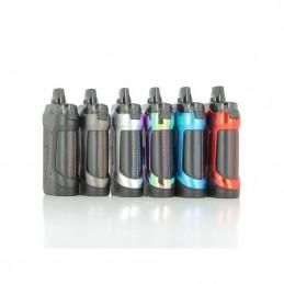 Sigaretta elettronica GeekVape Aegis Boost Plus 5,5ml