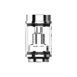 Kit tank di ricambio in vetro per atomizzatore Justfog Q16 Pro