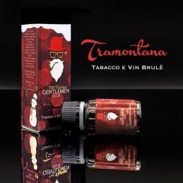 Tramontana - Tabacco e Vin...