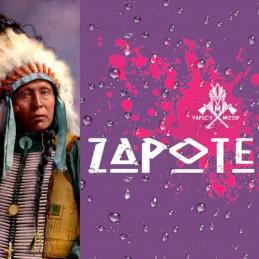 Liquido Mix&Vape Zapote 50ml Vaper's Mood