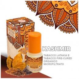 Kashmir Vaporart - Liquido pronto TPD per sigarette elettroniche 10ml
