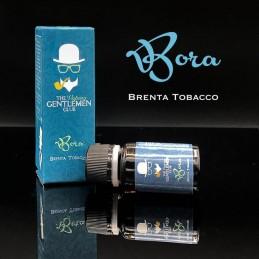 Bora - Brenta Tobacco