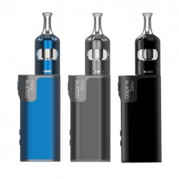 Aspire Zelos Kit Nautilus 2.0