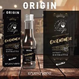 Aroma Casentinese - Il Santone Dello Svapo 20ml