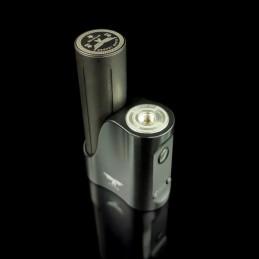 Sigaretta elettronica G-Mod 60W Aviator Mods