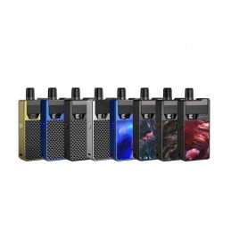 Geek Vape - Frenzy Pod Kit 950mAh
