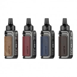 Eleaf iSOLO Air Mini Pod 1500mAh