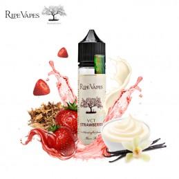 Aroma 20ml VCT Strawberry Ripe Vapes