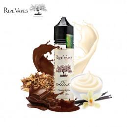 Aroma 20ml VCT Chocolate Ripe Vapes