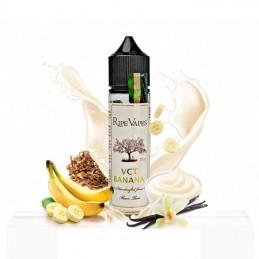 Aroma 20ml VCT Banana Ripe Vapes