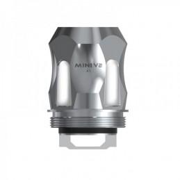 Resistenze Smok Mini V2 A1 per TFV8 Baby V2 - 3 Pezzi