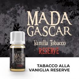 Madagascar Reserve - Super Flavor - Aroma concentrato 10ml