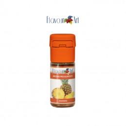 Aroma Ananas 10ml Flavourart
