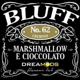 Aroma Dreamods Bluff 10ml