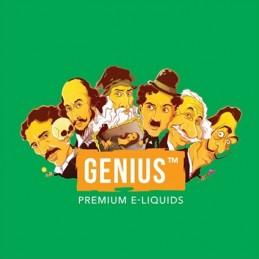 Aromi Pro Vape Genius Pack - 20ml
