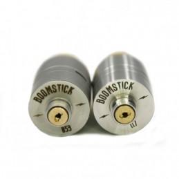 Boomstick RDA 18mm