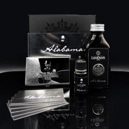 Aroma Alabama linea The Legends 11ml