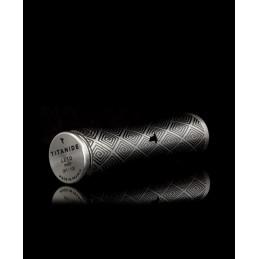 Titanide - Leto 2 Mazel Mech Mod - 24mm