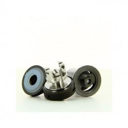Siren V2 24mm - 4,5ml - Digiflavor