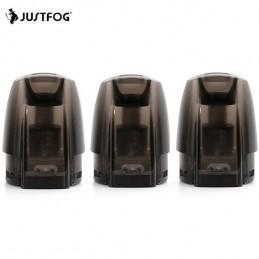 Ricambio pod Justfog per Minifit e Minifit Max