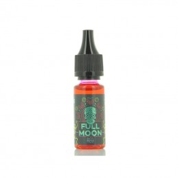 Aroma concentarto 10ml Red by Full Moon
